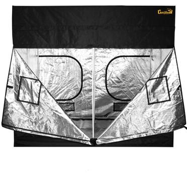 Gorilla Grow Tent 10x10 Gorilla Grow Tent 2 boxes GGT1010