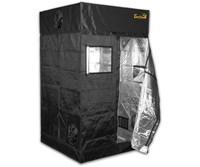 Gorilla Grow Tent 4x4 Gorilla Grow Tent GGT44