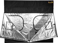 Gorilla Grow Tent 5x9 Gorilla Grow Tent GGT59
