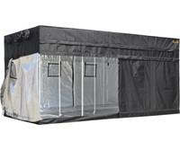 Gorilla Grow Tent 8x16 Gorilla Grow Tent GGT816