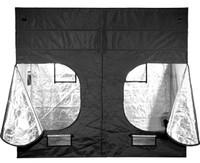 Gorilla Grow Tent 8x8 Gorilla Grow Tent 2 boxes GGT88