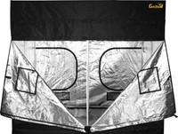 Gorilla Grow Tent 9x9 Gorilla Grow Tent 2 boxes GGT99