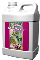 General Hydroponics Flora Nectar Fruit-n-Fusion Sweetener - 2.5 gal GH1604