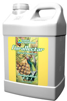 General Hydroponics Flora Nectar Pineapple Rush 2.5 Gal GH1664
