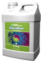 General Hydroponics FloraDuo A 2.5 Gallon GH1674
