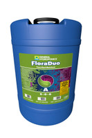 General Hydroponics FloraDuo A 15 Gal GH1676