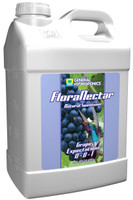 General Hydroponics Flora Nectar Grape Expectations 2.5 Gal GH1794