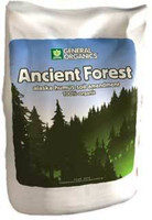 General Organics Ancient Forest .5 CF Humus Soil Amendment GH3200