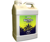 General Organics BioThrive Grow 2.5 Gal GH5124