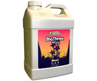 General Organics BioThrive Bloom 2.5 gal GH5134