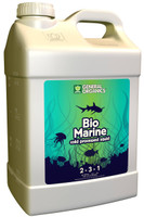 General Organics BioMarine 2.5 Gal GH5354