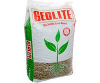 GEOLITE Geolite Clay Pebbles 45L GMGC45L