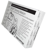 Oasis Oasis Rootcubes 1-1/4, case of 20 sheets GMSO5010
