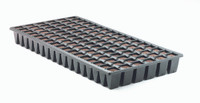 Oasis Oasis 102 count Tray and Medium 10/case GMSO5643