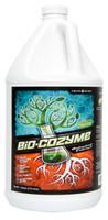 Grow More Bio Cozyme Bio Stimulant Gal GR16045