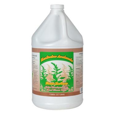 Grow More Mendocino Avalanche 2.5 Gal GR17502