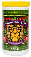 Grow More Hawaiian Bud 1.5lbs GR17508