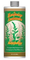 Grow More Mendocino Avalanche Qt GR17509