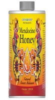 Grow More Mendocino Honey Qt GR17538