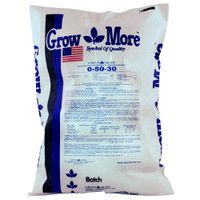 Grow More Grow More 0-50-30 25lb GR35088