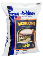 Grow More Mendo Soluble 10-52-10 25lb GR58140