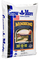 Grow More Mendo Soluble 30-10-10 25lb GR58142
