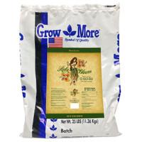 Grow More Hula Bloom 0-50-30 25lb GR59537