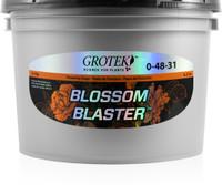 Grotek SPO Blossom Blaster 2.5kg GTBB25G