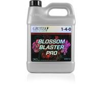Grotek Blossom Blaster Pro Liquid 1L GTBBPRO1L