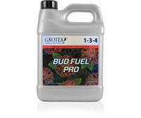 Grotek Bud Fuel Pro 1L GTBDF1L