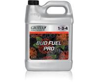 Grotek Bud Fuel Pro 4L GTBDF4L