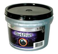 Grotek Black Pearl 250g GTBP250G