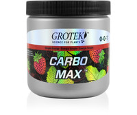 Grotek Carbo Max 100 g GTCM60130