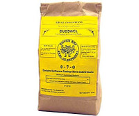 Super Bat Budswel and Super Tea Budswel, 12lbs dry GUBS012