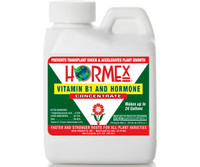Hormex Hormex Liquid Concentrate, 4 oz HC1204