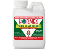 Hormex Hormex Liquid Concentrate, 4 oz HC1204