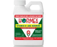 Hormex Hormex Liquid Conc 8oz HC1208