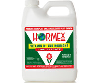 Hormex Hormex Liquid Concentrate, 32 oz HC1232