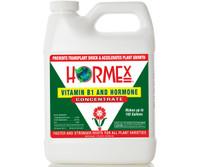 Hormex Hormex Liquid Concentrate, 32 oz HC1232