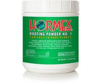 Hormex Hormex Rooting Powder #1 1lbs HCRP0101
