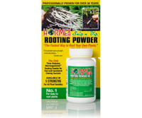 Hormex Snipn Dip Rooting Powder #1 .75oz HCSND1