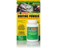Hormex Snipn Dip Rooting Powder #1 .75oz HCSND1