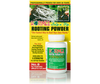 Hormex Snipn Dip Rooting Powder #8 .75oz HCSND8