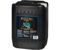 Hydrodynamics International Ionic Boost 5 gal HDIONBO5GAL