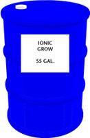 Hydrodynamics International Ionic Grow 55 Gallon HDIONGR55GAL