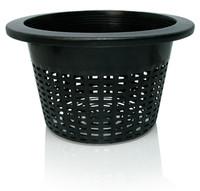 Hydrofarm 10 Bucket Basket Lid, bag of 50 HG10MESHPOT