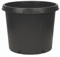Pro Cal Premium Nursery Pot 15 Gal HG15PHD