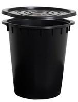 Hydrofarm DIY 5 Gal Bucket HG5DIYB
