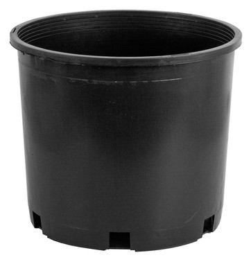 Pro Cal Premium Nursery Pot 5 Gal HG5PHD