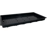 Active Aqua Black Flood Table/Tray, 8x4 HGFT84